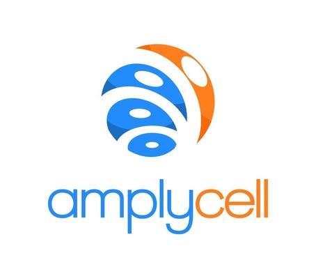 AMPLYCELL recherche du matériel culture cellulaire et tests immunologiques | WBC Incubator | Sociétés accompagnées par WBC - Actus | Scoop.it