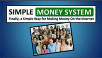 Simple Money System | Pure Leverage | You need Content Marketing for your business | Scoop.it