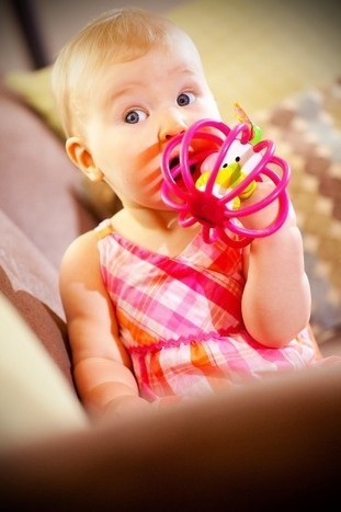 How to Photograph Babies | Photography Tips | Photographing Babies and Children | Scoop.it