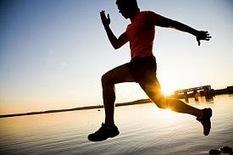 Razones para hacer ejercicios de intervalos | ENTRENANDOTE.Tv Entrenamiento Online, Ejercicios en casa, Rutinas de Entrenamiento | Ejercicios en casa y rutinas de entrenamiento | Scoop.it