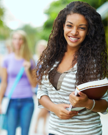 University Assignment Writing   Help With University Assignments   Assignment Services   Scoop.it