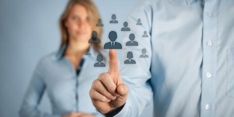 3 bonnes raisons de faire converger DMP et CRM | Publicité online | Scoop.it
