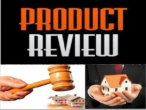 Writing an Online Review mark your words as once said it may leave a bad impression and a feeling of repentance | Property Reviews, Rating | Scoop.it