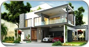 ::Affinity's Blog:: Infiniti Homes Tellapur Hyderabad Contact Us 09999684955 - Indyarocks.com | Real Estate Property | Scoop.it