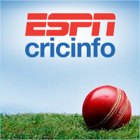 Cricinfo now using Google Hangouts to broadcast recorded interviews | eLearning tools | Scoop.it