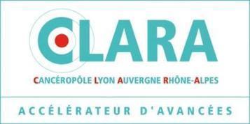 l'Espace Datapresse - Une nouvelle équipe de direction pour le Cancéropôle Lyon Auvergne Rhône-Alpes (CLARA) | Hospices Civils de Lyon | Scoop.it