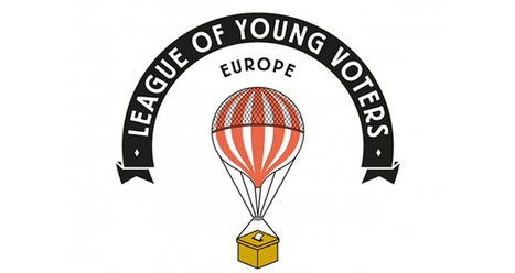 Become an Ambassador of the League of Young Voters!  | European Youth Portal | Jovenes europeos | Scoop.it