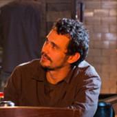 James Franco est partout, même dans une série B avec Jason ... - Critictoo Cinema | james franco | Scoop.it