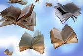 Ιτέα Καρδίτσας: - Διαβάστε ελεύθερα, όποιο βιβλίο θέλετε   Information Science   Scoop.it