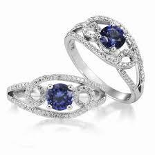 Finding Special Diamond Wedding Rings at the Galaxy Diamonds Store | Online Diamond Rings Store | Scoop.it