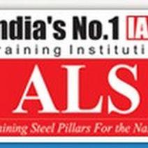 Best IAS Coaching Institutes in Delhi | Civil Services - Bio - Google+ | IAS Coaching in Delhi | Scoop.it