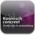 kosmisch concreet | Kosmisch concreet | Scoop.it