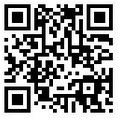 QR Code Generator? The Best QR Code Generators | QR-Code and its applications | Scoop.it
