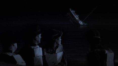 Titanic: How It Really Sank   titanic   Scoop.it