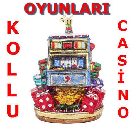 Casino Slot Machines (Makine) Oyunları | Casino | Scoop.it