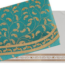Muslim Wedding Card | Muslim wedding cards | Scoop.it