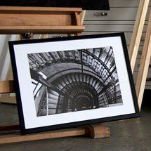 ARTFLAKES - Buy & Sell Artworks Online | Image Conscious | Scoop.it