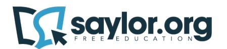 Saylor.org – Free Online Courses Built by Professors | K-12 Web Resources | Scoop.it