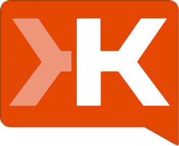 Klout raising new $30M round at a $200M valuation | VentureBeat | Brand & Content Curation | Scoop.it