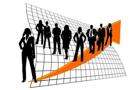 Comment affiner sa stratégie client en utilisant les réseaux sociaux ? | Acquisition et fidélisation. DATA et relation client | Scoop.it