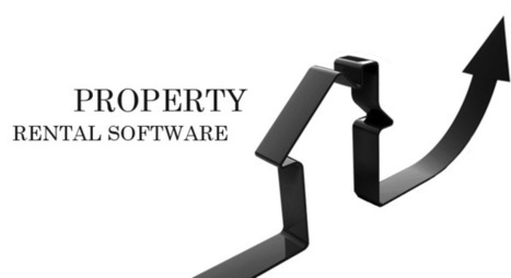 Property Management Program | CommodityRentals | Scoop.it