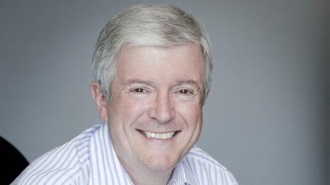 Radio Indies respond to Tony Hall speech | Radio and Audio Updates | Scoop.it