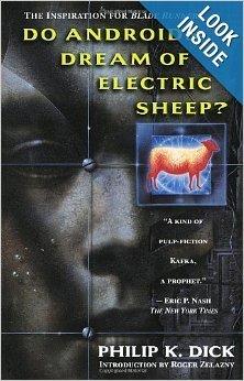 Best Sci-Fi Books | Sci-Fi Book Recommendations | Best Sellers | Best Sci-Fi Books | Scoop.it