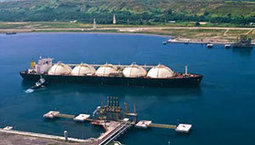 Public offering to fund LNG vessels | LNG news | Scoop.it