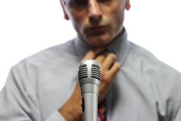 3 Mistakes New Attorneys Make During Presentations | Presentations Matter | Scoop.it