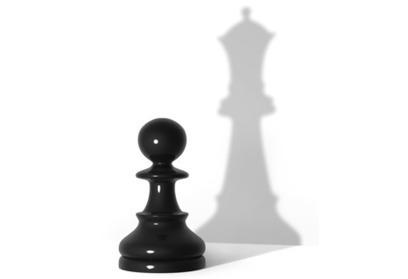 MGS-Reconversion | LA VIE EN BLEU ||| ET APRES ? | Scoop.it