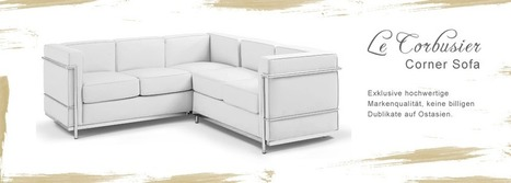 Get quality furniture at affordable rates | Retrofurn | Scoop.it