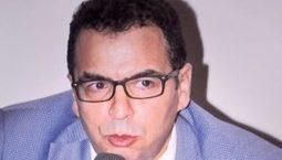 لقاء دراسي بمراكش يؤكد تعدد مقاربات الحرية   القنــور محمد   Scoop.it
