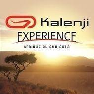 Kalenji Experience 2013 en Afrique du Sud | Le Scoop it de la Course à Pied | Scoop.it