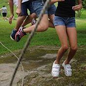 El ejercicio de alta intensidad es beneficioso, incluso para los ... - La Nación Costa Rica | Salud, deporte y bien estar | Scoop.it