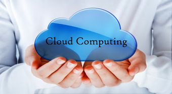 Cloud Computing - What Do You Need To Know? | Tips And Tricks For Pc, Mobile, Blogging, SEO, Earning online, etc... | Scoop.it