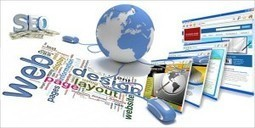 Web Development Company in Hyderabad India | Designz Plaza | Web Development and Internet Marketing | Scoop.it