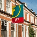 BTL lending means rent rises slow to lowest annual rate in four years - Financial Reporter | The London Property Investor | Scoop.it