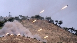N. Korea approves nuclear strike on US   The New Korean War   Scoop.it