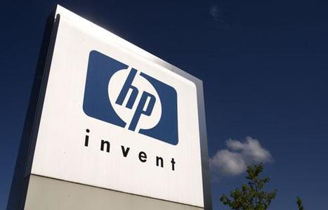 HP : SFR s'étend dans le cloud | SFR in the Cloud with HP | Scoop.it