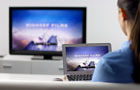 Mountain Lion with AirPlay Mirroring now available | Everything Multimedia | Scoop.it