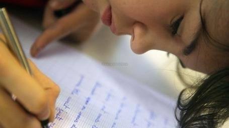 Orthographe: avez-vous le niveau d'un futur ingénieur ? [test] - Charente Libre | orthographe | Scoop.it