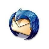 Tout sur Thunderbird ! | La technologie au collège | Scoop.it