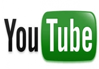 I will Give You **420** You-Tube Video Likes 100% Real Guarantee only for $5 : umondol - Seomarts | Buy Facebook Like | Scoop.it