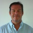 Media Specialist Eric Haaranen Inspired by Amazon.com NASDAQ ... | The instructional Media Specialist | Scoop.it