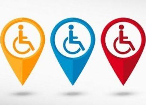 Carte mobilité inclusion : 6 questions-réponses | Handimobility | Scoop.it