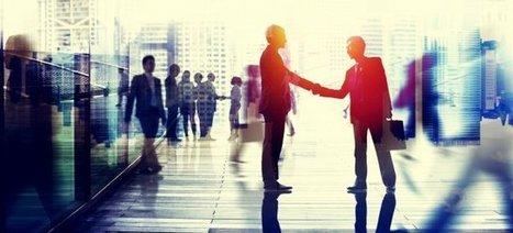 How to Hire a Boss Like a Boss | Autodesarrollo, liderazgo y gestión de personas: tendencias y novedades | Scoop.it