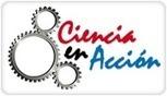 Ciencia en Acción   FÍSICA-PROFESORADO   Scoop.it