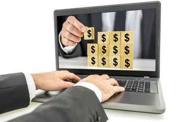 Votre entreprise est-elle prête à générer des leads avec son site web? | Inbound marketing pour le B2B | Scoop.it