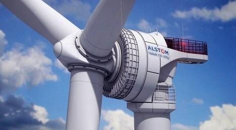 Actu energie / Sondage : Les Français donnent la priorité aux énergies renouvelables | Salon interclima+elec | Scoop.it