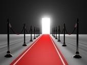 Evènementiel : zoom sur le marketing expérientiel, la théâtralisation du point de vente et évènement dans un lieu insolite | Journal d'un observateur Event & Meeting | REtail | Scoop.it